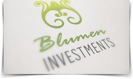 Blumen Investments logo