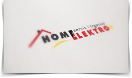 Homeelektro plus